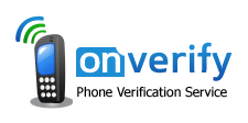 OnVerify.com